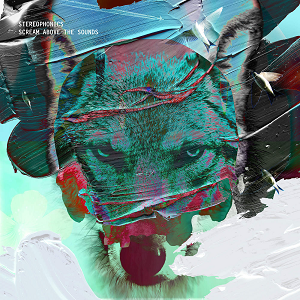 Stereophonics_-_Scream_Above_the_Sounds_%28Album_artwork%29