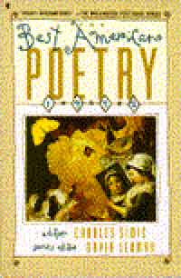 Chapter 10: The Poetical Books
