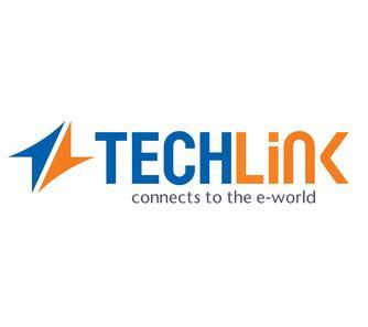 Image result for logo techlink