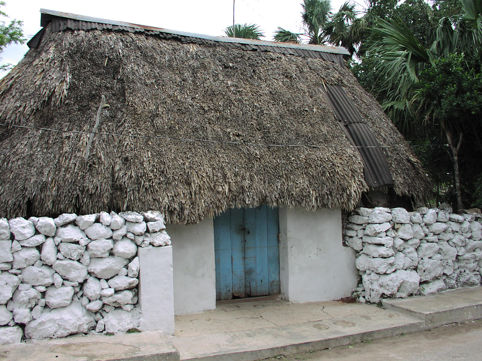 Uncategorized Traditional Mexican House Purecolonsdetoxreviews