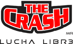 The Crash Lucha Libre Mexican professional wrestling promotion