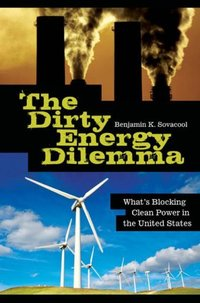 The Dirty Energy Dilemma.jpg
