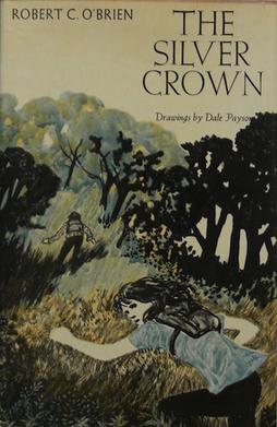 Adult fantasy fiction