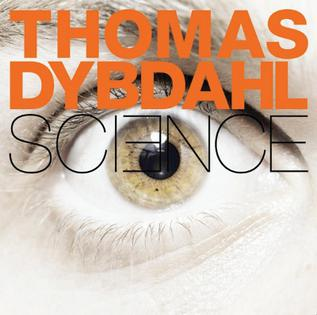 File:Thomas Dybdahl - Science.jpeg
