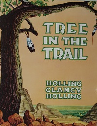 Tree in the trail book cover.jpg