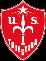 U.S. Triestina Calcio 1918 - Wikipedia