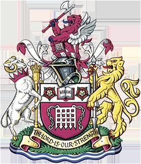 University Of Westminster Wikipedia