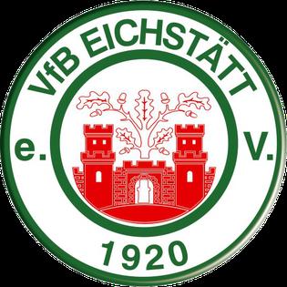 Vfb Eichstatt Wikipedia