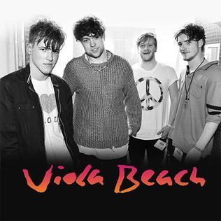 Viola Beach album.jpg