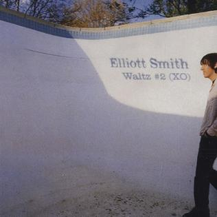 Waltz 2 Xo Wikipedia