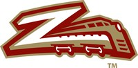 Whitehall High School logo.jpg