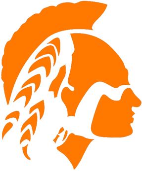 William R Boone High School Wikipedia