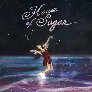 <i>House of Sugar</i> 2019 studio album by (Sandy) Alex G