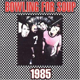 [Jeu] Petit... eeuh... non : Grand Jeu - Page 5 1985_-_Bowling_For_Soup