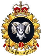 1 Canadian Mechanized Brigade Group (emblem).jpg