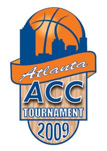 2009 ACC Mens Basketball Tournament