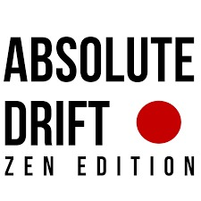 <i>Absolute Drift</i>