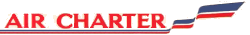 Air charter logo.png