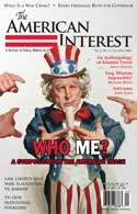 American Interest Cover.jpg
