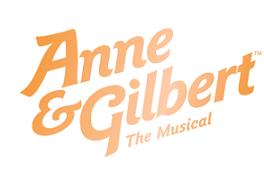<i>Anne & Gilbert</i>