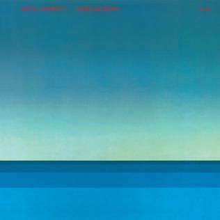 [Jazz] Playlist - Page 10 Arbour_Zena