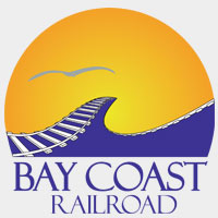 Bay Coast Railroad