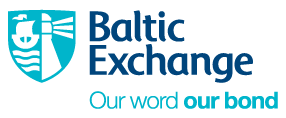 Baltic Exchange logo.png