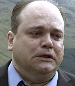 Barry Evans (EastEnders)