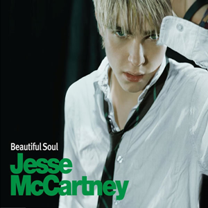 Beautiful Soul (song) 2004 single by Jesse McCartney