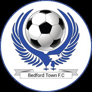 Bedford Town F.C. Association football club in England