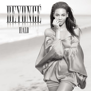Halo Beyonc� Knowles song