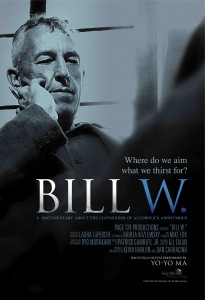Bill W. theatrical poster.jpg
