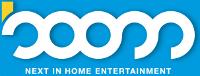 Boom TV (Romania)