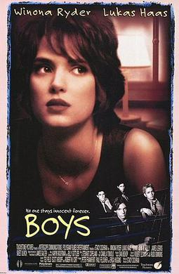 boys 1996 film wikipedia