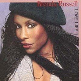 <i>Love Life</i> (Brenda Russell album) 1981 studio album by Brenda Russell