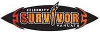 <i>Australian Survivor</i> (season 2) season of television series