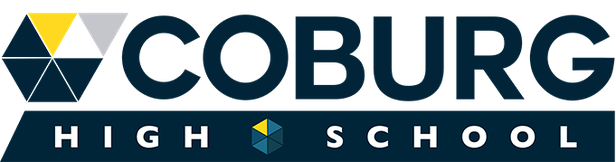 Coburg High School Logo.png