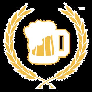 Dallas Beer Guardians