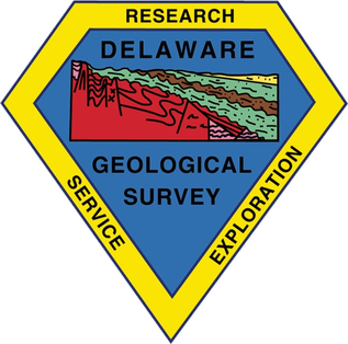 Delaware Geological Survey