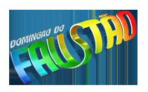 <i>Domingão do Faustão</i> Brazilian TV variety show