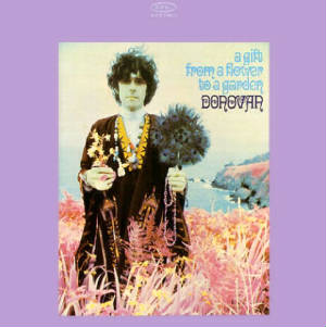 Donovan-A_Gift_from_a_Flower_to_a_Garden