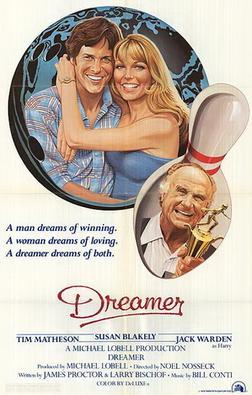 Dreamer_(1979_film).jpg