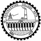 college university university college of engineering kota