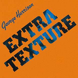 Extratexture.jpg