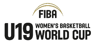 FIBA Under-19 Womens Basketball World Cup
