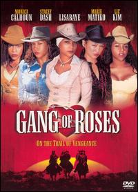 Gang of Roses DVD.jpg