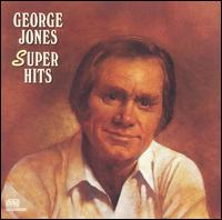 George Jones Super Hits.jpg