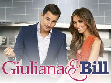 Giuliana And Bill Rancic Restaurant Chicago