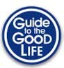Guide to the Good Life