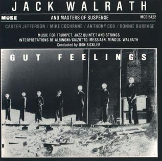 Gut_Feelings_%28album%29.jpg
